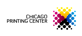 Chicago Printing Center