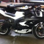 motorcycle wrap 4