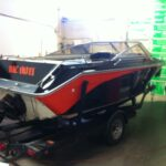 boat wrap 3